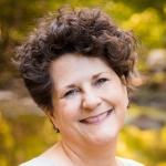 Mary Ann Kelley, CollectingCousins.com