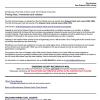 Orleans Parish Civil and Criminal Court Finding Aids