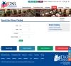 DAR Library Online Catalog