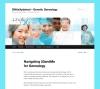 Navigating 23andMe for Genealogy