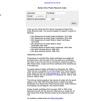 Ohio Death Certificates