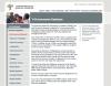 Sorenson Y-Chromosome Database